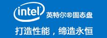 intel英特尔SSD固态盘
