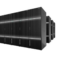 湖南省地方税务局选用华为OceanStor 18500建设数据存储平台