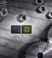 江波龙牢抓5G核心竞争力更强,国产存储技术中坚力量