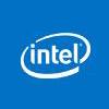 英特尔Intel