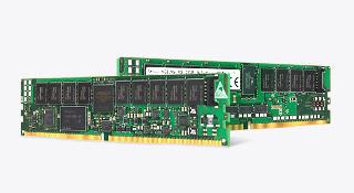 16GB NVDIMM内存