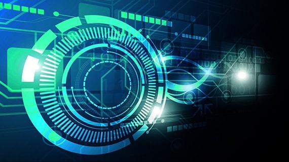 某银行VMWARE 虚拟化平台规划设计方案实例