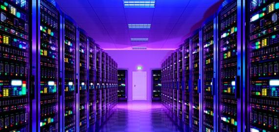 合理运用存储虚拟化技术提高存储资源利用率