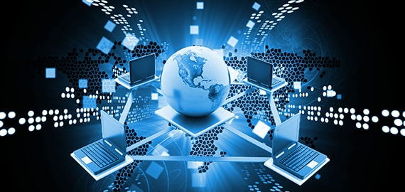 NetApp技术前瞻:Exchange 201的最佳实践