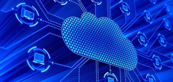 研究机构:浪潮将成为今年全球三大AI服务器供应商之一
