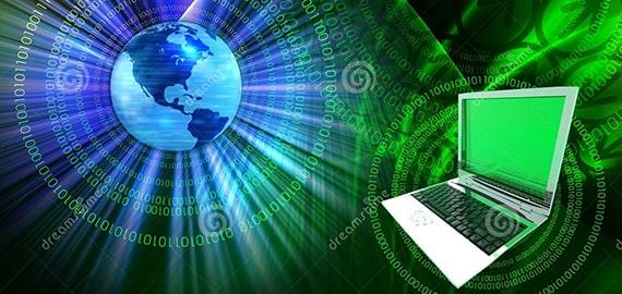 中国人寿的转型之路:以技术引导业务创新