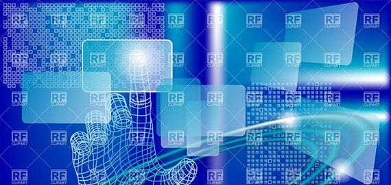 PSSC Labs宣布推出新版本CBeST群集管理软件