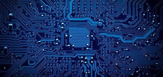 富士康斥资9100万美元收购电动汽车芯片厂
