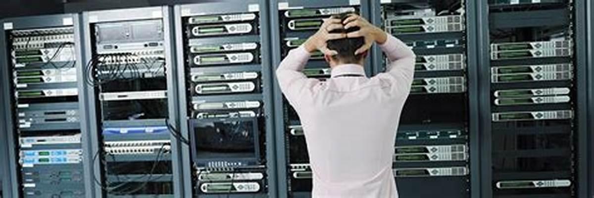 服务器市场需求热 南亚科乐看Q3