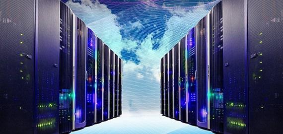 VMware发布服务定义防火墙,为虚机安全提供原生保护