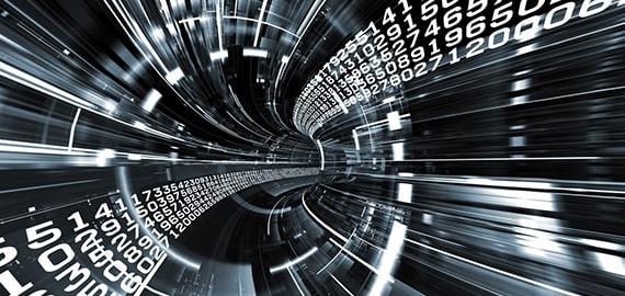 浪潮商用机器与腾讯TDSQL完成互认证 为更多行业客户创造价值