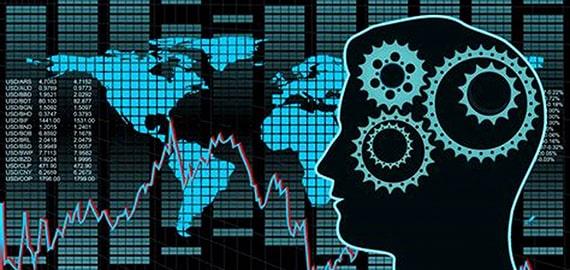 备份供应商瞄准不断增长的 MSP 市场