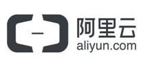2017年度中国存储市场影响力排行榜揭晓