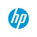惠普 HP