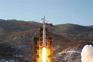 韩国计划2031年前发射14颗6G通信卫星 以引领6G卫星通信应用