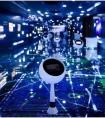 """中国大数据产业发展的""""贵州样板"""""""