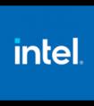 英特尔在ISC 2021上展示HPC技术