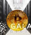 高盛与Galaxy Digital合作推出比特币期货交易