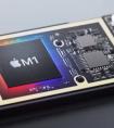 苹果芯片的崛起,将导致英特尔处理器2023年市场份额将下降至80%以下