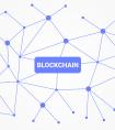 TRM Labs 筹集了 1400 万美元以增强区块链合规性和跟踪