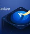 Acronis Cyber Backup,从此对停机说不!