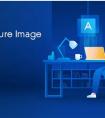 Acronis True Image打造数据安全的保护伞