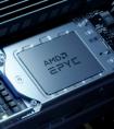 谷歌选用第三代AMD EPYC处理器推出首个Tau 虚拟机实例