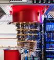 谷歌在量子材料模拟方面找到更好方法