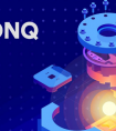 IonQ宣布谷歌云客户可以通过谷歌云市场购买其量子计算机服务