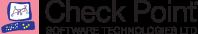 安全厂商Check Point发布第二季度财报 三大网络安全产品线动力强劲