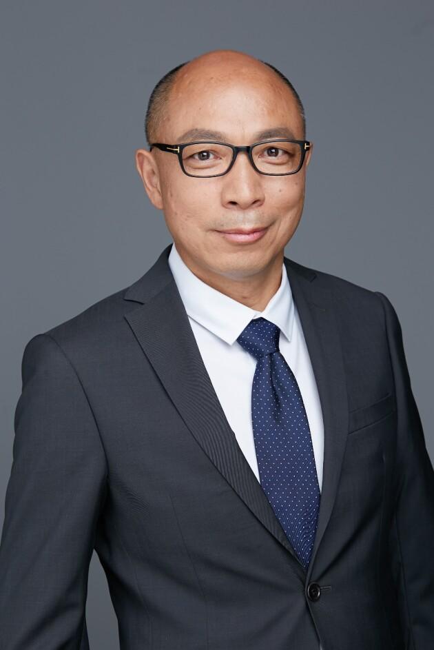 原华为云高斯数据库首席架构师出任易鲸捷CEO