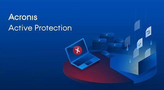 如何保护自己免受勒索软件的侵害?