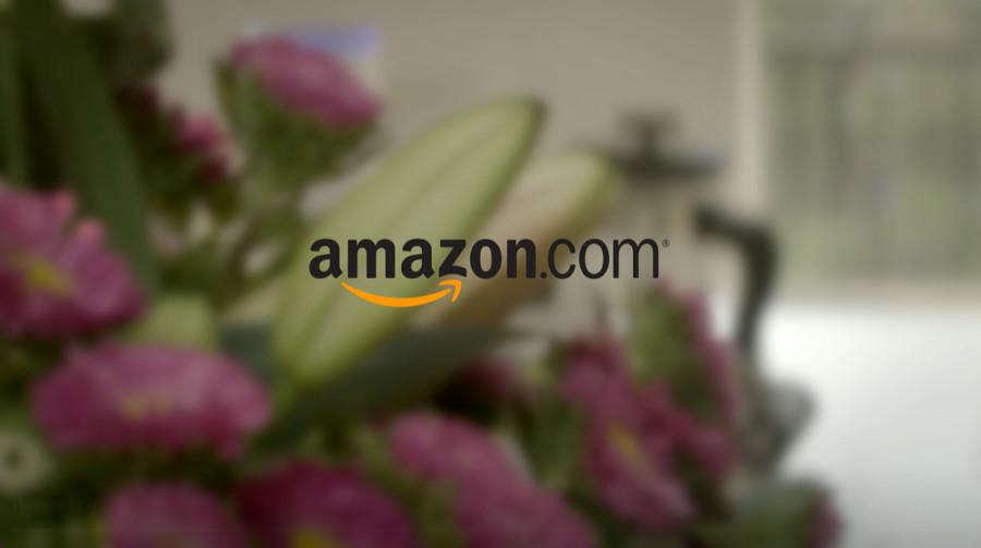 亚马逊因数据滥用被勒令支付 8.87 亿美元罚款