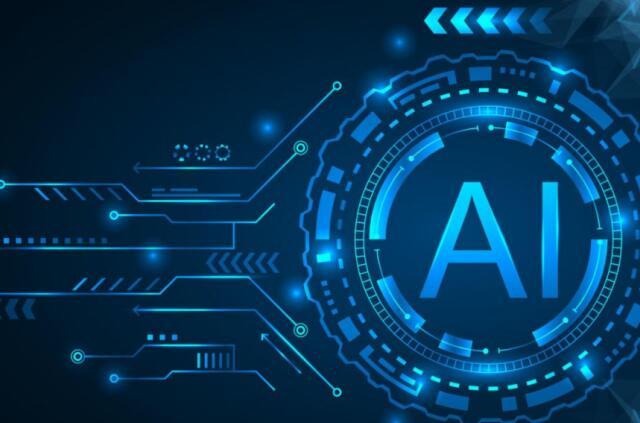 潮数备份产品实现AI自动策略分发