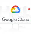 谷歌云不断迎来新客户