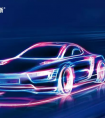 Toyota Gazoo Racing(TGR)选择安克诺斯提供人工智能和机器学习(AL/ML)