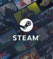 STEAM夏季特惠进行中,你还有空间装新游戏吗?