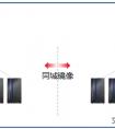 某省农信基于华为高端全闪存OceanStor Dorado 18000 V6系列存储的3DC架构的实践经验
