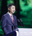华为胡厚崑:大胆运用技术手段,改变AI应用开发模式,突破AI普惠瓶颈