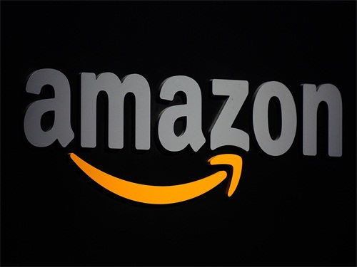 亚马逊Q2获得净销售额1131亿美元 AWS净销售额为148.09亿美元