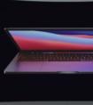 MacBook M1的电池寿命好的让人怀疑指示器坏了