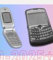 西部数据:移动存储持续赋能智能手机快速发展