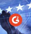 安克诺斯与Datto SIRIS比较: G2用户首选安克诺斯