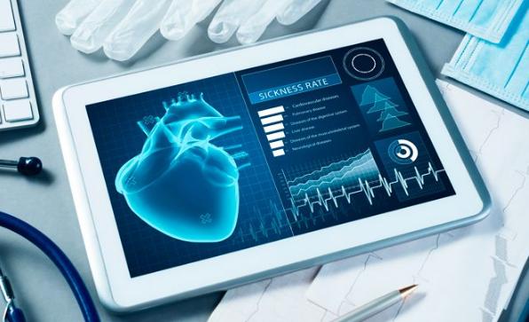 美国移动互联网医疗公司的七大商业模式