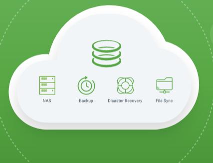 国外存储厂商Cloudian宣布支持Red Hat OpenShift