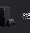 如何给Xbox series X扩容?扩容应该选用什么硬盘