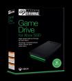 希捷推出全新Xbox专用游戏SSD硬盘, 1TB超快闪存外置硬盘