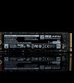 SSD的中年体检:致钛PC005 Active 305TBW写入后复查