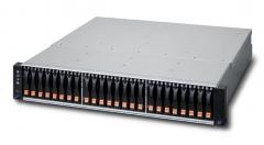 LSI面向渠道客户推出6Gb/s SAS JBOD存储设备