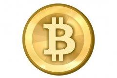 比特币是什么?揭开比特币Bitcoin的神秘面纱